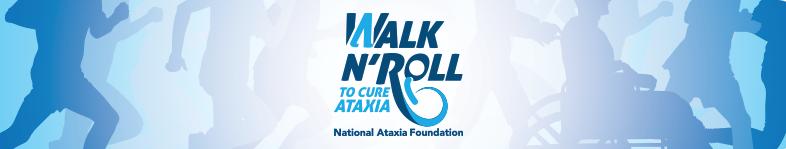 walk n roll header image